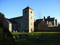 ChurchAndPrioryChetwode(AndrewSmith)Mar2006.jpg