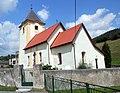 ChurchWMPMiklusovce13Slovakia.jpg