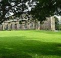 Church - panoramio (116).jpg