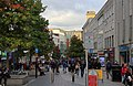 Church Street, Liverpool from South John Street.jpg