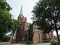 Church of Saint Stephen - Minneapolis 01.jpg