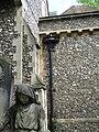 Church of St.John, Sudbury, London, Detail.jpg