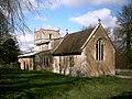Church of St. Michael, Tidcombe - geograph.org.uk - 1105550.jpg