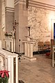 Church of the Sacred Heart North Park Village Pulpit 2018-0876.jpg