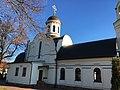 Church of the Theotokos of Tikhvin, Troitsk - 3407.jpg