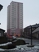 Churchill Court 238.JPG