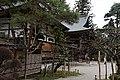 Chuson-ji (7340274698).jpg