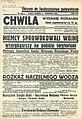 Chwila z 2 września 1939.jpg