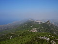 Chypre - Kantara.jpg