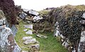 Chysauster Ancient Village - geograph.org.uk - 298502.jpg