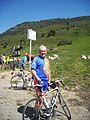 Cicloturismo-Col du Soulor- 01.JPG