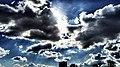Cielo espectacular - panoramio.jpg