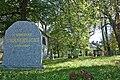 Cieszyn, cmentarz ewangelicko-augsburski (AltEvangFriedhTeschen).jpg