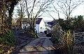 Cilgwyn - geograph.org.uk - 1104123.jpg