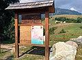 Cima Rest - panoramio.jpg