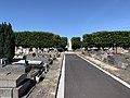 Cimetière Épinay Seine 14.jpg