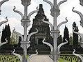Cimitero di Crespi d'Adda.jpg