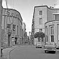 Cinema Gajety, Sliema 1958.jpg