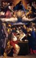 Circoncisione di Gesù - O. Gentileschi.png