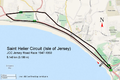 Circuit-st-helier-1947-1950-(openstreetmap).png