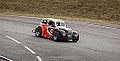 Circuit Pau-Arnos - Le 9 février 2014 - Honda Porsche Renault Secma Seat - Photo Picture Image (12431256254).jpg