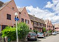 Cité-jardin du Stockfeld -3 Rue biscornue (47609556081).jpg