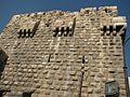 Citadel wall (4255552953).jpg