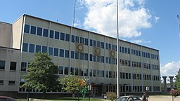 City-County Building in New Albany.jpg