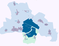 CityNoviSad-map01.PNG
