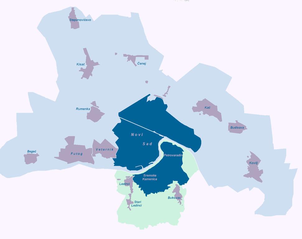 CityNoviSad-map01