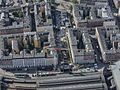 City Circle Line being built October 2015 - København H.jpg