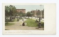 City Hall Square, Oakland, Calif (NYPL b12647398-62448).tiff