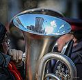 City Horn (11014341923).jpg
