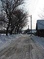 City block 'Bobry' - panoramio.jpg