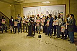 City of Chicago Aldermanic Candidates Press Conference to Support Civilian Police Accountability Council Chicago Illinois 1-9-19 5569 (39721197343).jpg