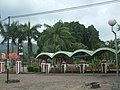 City of Green Forest, in the Alun Alun Trenggalek - panoramio (1).jpg