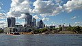 City of London and the Tower from the Potters Fields Park.jpg