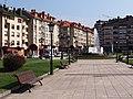 City of Oviedo - 2013.07 - panoramio.jpg