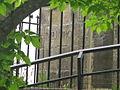 Clachnaharry monument 5.JPG