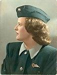 Clare McHugh Douglas, 1947.jpg