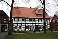 Clarholz Gasthaus Rugge.jpg