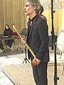 Clarinet d'amore-Lorenzo Coppola 0535.JPG