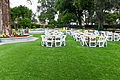 Clarke Estate SF Springs CA Back Yard set for a banquet.jpg