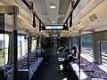 Class 345 interior 7th July 2017 14.jpg
