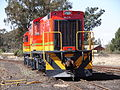 Class 36-200 36-274.jpg