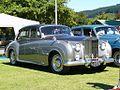 Classic Car Day - Trentham - 15 Feb 2009 - Flickr - 111 Emergency (45).jpg