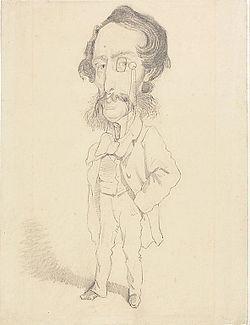 Claude Monet - Mario Uchard.jpg