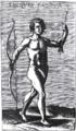 Claude d'Abbeville, Histoire de la mission, Iacques Patovä.png