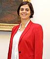 Claudia Pascual 2014-02.jpg