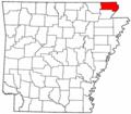 Clay County Arkansas.png